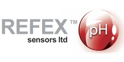 REFEX Sensors Ltd