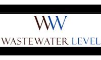 Wastewater Level LLC