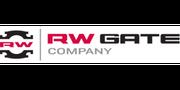 RW Gate Company
