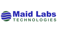 Maid Labs Technologies Inc.