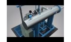 ProHeat Systems - Reliable and Efficient Preheat Solutions Video
