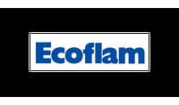 Ecoflam Bruciatori S.p.A.