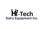 Hi Tech Dairy Equipment Inc.