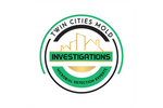 Twin Cities Mold Investigations