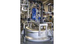Water Well Drilling Mudslayer Mfg 750 D Video