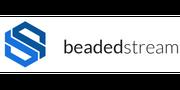 BeadedStream LLC