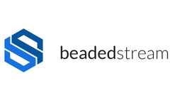 BeadedStream Platform