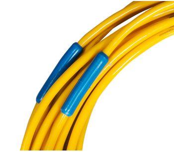Standard Digital Temperature Cable (DTC)-2