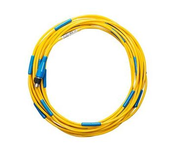 BeadedStream - Standard Digital Temperature Cable (DTC)
