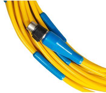 Standard Digital Temperature Cable (DTC)-3