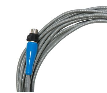 Armored Digital Temperature Cable (DTC)-1