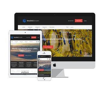 BeadedStream - Iridium Satellite Data Stream & Dashboard