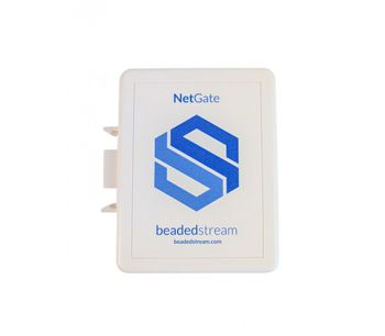 Ethernet Data Logger-2