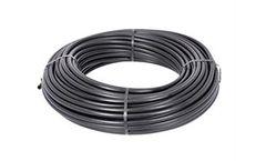 BeadedStream - 1 HDPE Cable Shielding