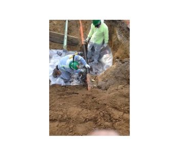 Asbestos Abatement Services-1