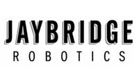 Jaybridge Robotics, Inc.