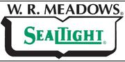 W. R. Meadows, Inc.