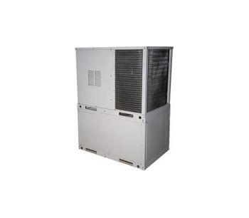 Chameleon - Model 60SS - Atmospheric Water Generator