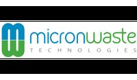 Micron Waste Technologies
