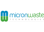 Micron Waste Enters into Definitive Agreement with Covid Technologies Inc.
