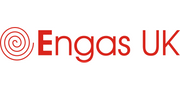 Engas UK