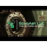 SonoAsh 102 Video
