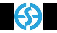 Wuhan Enviro Solutions Technology Co.,Ltd