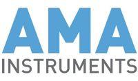 AMA Instruments GmbH