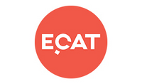 ECAT - Electronic Compliance Audit Tools