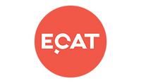 ECAT - Electronic Compliance Audit Tools