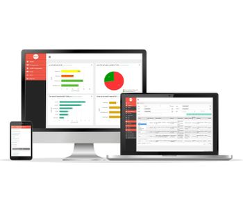 ECAT - Audit Management Software