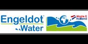 Engeldot-Water
