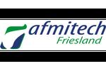 Afmitech Friesland B.V.
