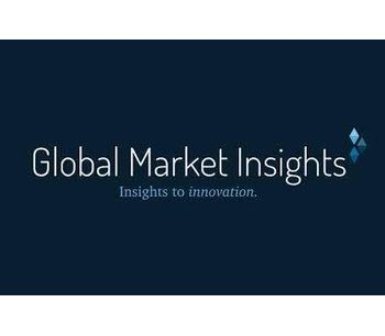 North America Solid Waste Management Market to see a tremendous rise through 2026