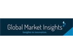 Global Market Insights Report that Micro Irrigation System Market to hit $12bn by 2024