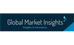 Hybrid Solar Wind Energy Storage Market to grow 9%+ CAGR from 2017-2024