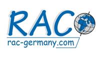 RAC-Germany