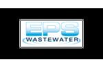 EPS Wastewater LLC.