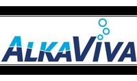 AlkaViva LLC