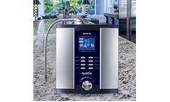 Vesta - H2 Electric Water Ionizers