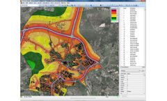 New version 2020 of Predictor-LimA noise modeling software now available