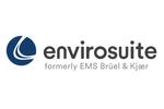 Envirosuite (formerly EMS Bruel & Kjaer)