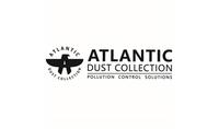 Atlantic Dust Collection LLC