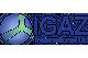 iGaz International Ltd.