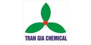 Tran Gia Chemical Co.,ltd