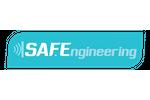 SAF Engineering LLC