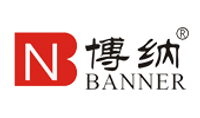 Beijing Bona Electrical Limited by Share Ltd.