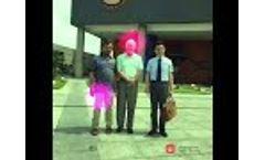 Powertrac Sofar Solar Inverter Video