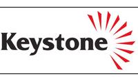 Keystone Plastics, Inc