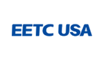 Enelco Environmental Technology Co., Ltd. (EETC)